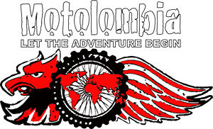 Motorcycle Tours and Rentals Colombia