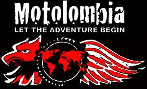 Motolombia.com